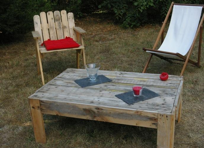 Design mobilier jardin rennes nanterre 1723 mobilier for Leclerc meubles basse goulaine